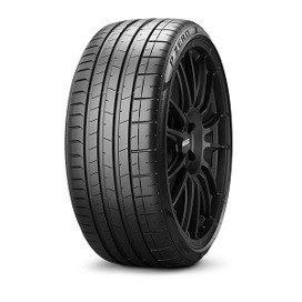 Foto pneumatico: PIRELLI, PZERO SPORTS CAR 235/40 R19 92Y Estive