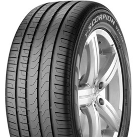 Foto pneumatico: PIRELLI, SCORP VERDE AS XL MO 255/50 R19 107H Estive
