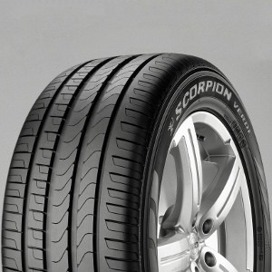Foto pneumatico: PIRELLI, SCORPION VERDE AS KS 215/65 R16 98V Estive