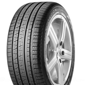 Foto pneumatico: PIRELLI, SCORPION VERDE AS XL 225/60 R17 103H Estive