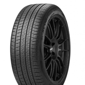 Foto pneumatico: PIRELLI, SCORPION ZERO ALL SEASONS 235/55 R19 105V Quattro-stagioni