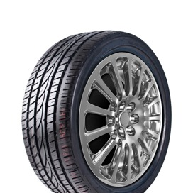 Foto pneumatico: POWERTRAC, CITYRACING 195/50 R15 82V Estive