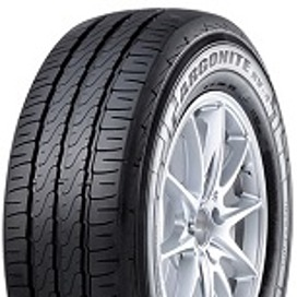Foto pneumatico: RADAR, ARGONITE RV-4 195/70 R15 104R Estive