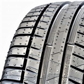 Foto pneumatico: RIKEN, ROAD PERFORMANCE 195/45 R16 84V Estive