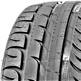 Foto pneumatico: RIKEN, U.HIGH PERFORMANCE 255/35 R18 94W Estive