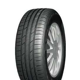 Foto pneumatico: ROADX, RXMOTION H12 195/65 R15 91H Estive