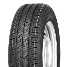 Foto pneumatico: SECURITY, AW414 TRAILER 195/65 R15 95N Estive