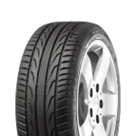 Foto pneumatico: SEMPERIT, SPEED-LIFE 2 225/35 R18 87Y Estive