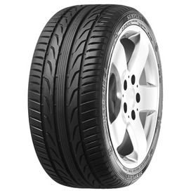 Foto pneumatico: SEMPERIT, SPEED-LIFE 2 215/55 R17 94Y Estive