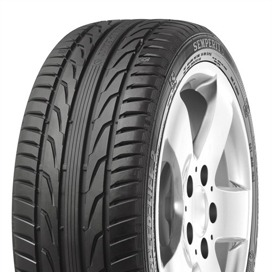 Foto pneumatico: SEMPERIT, SPEED-LIFE 2 185/55 R15 82V Estive