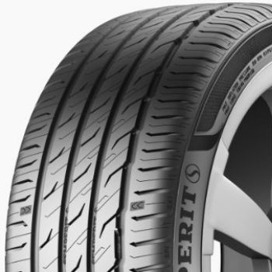 Foto pneumatico: SEMPERIT, SPEED-LIFE 3 205/55 R16 91V Estive