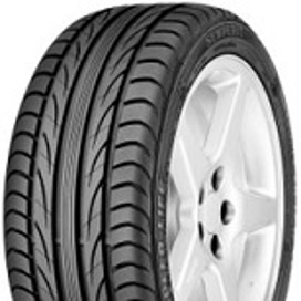 Foto pneumatico: SEMPERIT, SPEED-LIFE 2 235/45 R17 97Y Estive