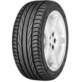 Foto pneumatico: SEMPERIT, SPEED-LIFE 195/60 R15 88H Estive