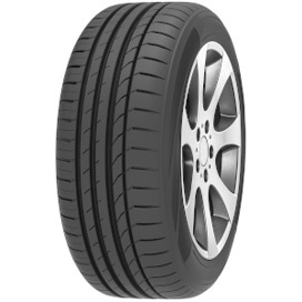 Foto pneumatico: SUPERIA, STAR+ 245/45 R18 100ZR Estive