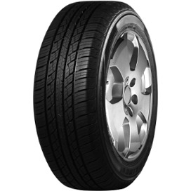 Foto pneumatico: SUPERIA, STAR CROSS 255/55 R18 109V Estive