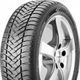 Foto pneumatico: T-TYRE, FORTY ONE 175/65 R14 82T Quattro-stagioni