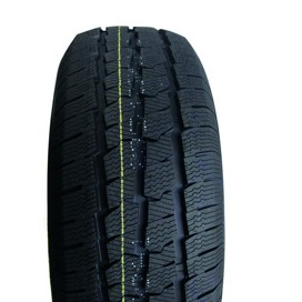 Foto pneumatico: T-TYRE, THIRTY 195/75 R16 107R Estive