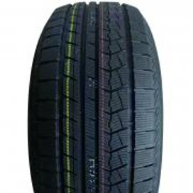 Foto pneumatico: T-TYRE, THIRTY TWO 155/65 R13 73T Invernali