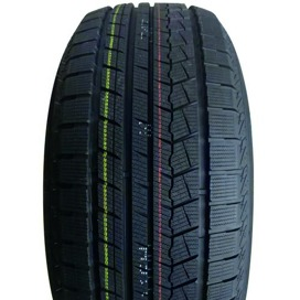 Foto pneumatico: T-TYRE, THIRTY TWO 155/65 R14 75T Invernali