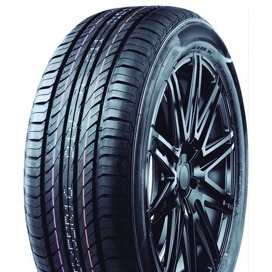 Foto pneumatico: T-TYRE, THREE 195/60 R15 88V Estive