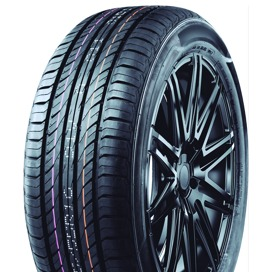 Foto pneumatico: T-TYRE, THREE 225/60 R17 99H Estive
