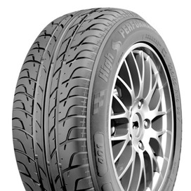 Foto pneumatico: TAURUS, HIGH PERFORMANCE 165/65 R15 81H Estive