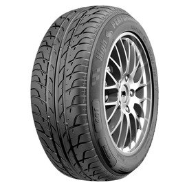 Foto pneumatico: TAURUS, HIGH PERFORMANCE 185/50 R16 81V Estive