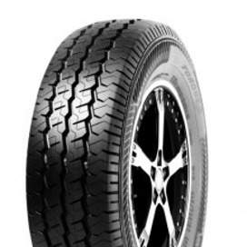 Foto pneumatico: MIRAGE, MR-200 165/80 R13 94R Estive
