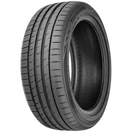 Foto pneumatico: TOURADOR, X SPEED TU1 215/45 R18 93Y Estive