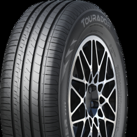 Foto pneumatico: TOURADOR, X WONDER TH1 225/55 R16 99V Estive