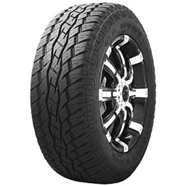 Foto pneumatico: TOYO, OPEN COUNTRY AT PLUS 215/85 R16 115S Estive