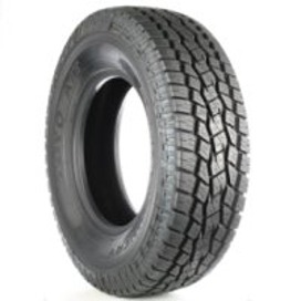 Foto pneumatico: TOYO, OPEN COUNTRY A/T+ 205/70 R15 96S Estive