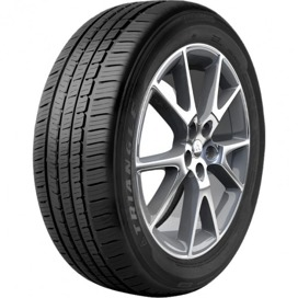 Foto pneumatico: TRIANGLE, ADVANTEX TC101 M+S 205/65 R15 94V Estive
