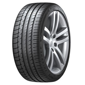 Foto pneumatico: TRIANGLE, SPORTEX TH201 (FS) M+S 225/45 R17 94Y Estive