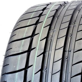 Foto pneumatico: TRIANGLE, TH201 245/40 R20 95Y Estive