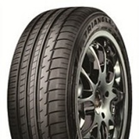 Foto pneumatico: TRIANGLE, TH201 SPORTEX 215/55 R18 99W Estive