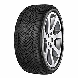 Foto pneumatico: TRISTAR, ALL SEASON POWER 205/45 R17 88W Quattro-stagioni