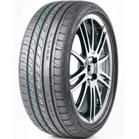Foto pneumatico: TRISTAR, ECO POWER 3 185/65 R14 86H Estive