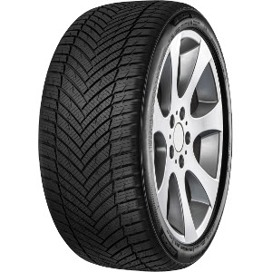 Foto pneumatico: TRISTAR-FS, AS POWER 195/60 R15 88V Quattro-stagioni