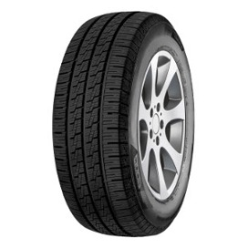 Foto pneumatico: TRISTAR-FS, VAN POWER  AS 175/65 R14 90T Quattro-stagioni