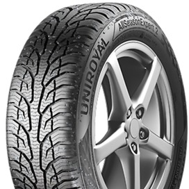 Foto pneumatico: UNIROYAL, ALL SEASON EXPERT 2 XL 185/60 R15 88T Quattro-stagioni