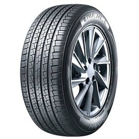 Foto pneumatico: WANLI, AS028 235/55 R18 104V Estive