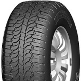 Foto pneumatico: WINDFORCE, CATCHFORS AT 245/70 R16 111S Estive