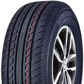 Foto pneumatico: WINDFORCE, CATCHFORS PCR 205/60 R14 88H Estive