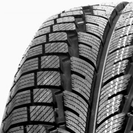 Foto pneumatico: WINDFORCE, CATCHFORS UHP 235/55 R19 105Y Estive