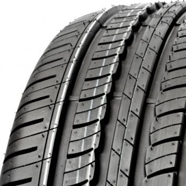 Foto pneumatico: WINDFORCE, CATCHGRE GP100 165/70 R13 79T Estive