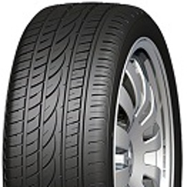 Foto pneumatico: WINDFORCE, CATCHPOWER SUV 285/50 R20 116V Estive