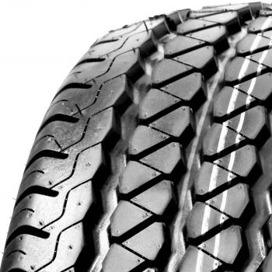 Foto pneumatico: WINDFORCE, MILE MAX 205/75 R16 110R Estive