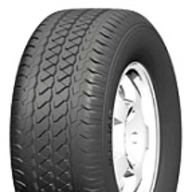 Foto pneumatico: WINDFORCE, MILE MAX 195/65 R16 104R Estive