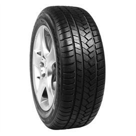 Foto pneumatico: MICHELIN, ROAD 5 160/60 R17 69W Estive
